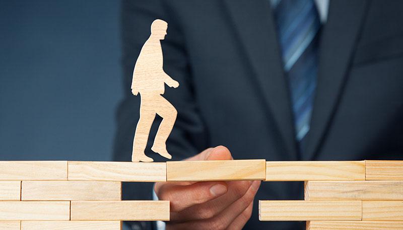 Advisor PPM – Strategier för ett bättre pensionssparande